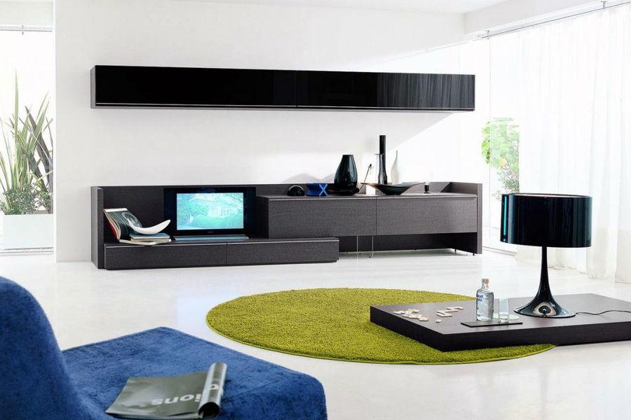 """Мебель в стиле """"Минимализм"""" для гостиной"""